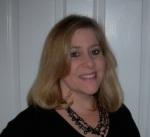 Linda Montfort