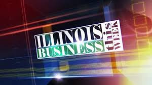 IL Biz This Week
