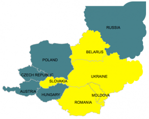 central_eastern_europe-300x241
