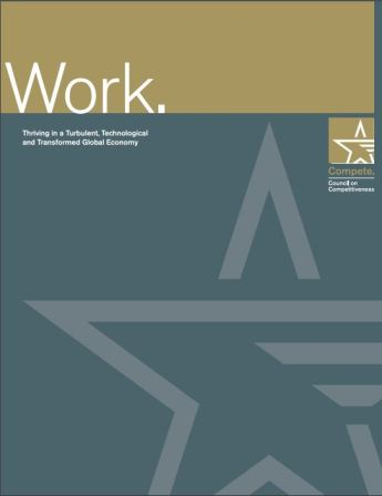 Work - Council on Competitiveness