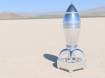 imts-rocket-only