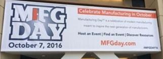 mfgday-banner
